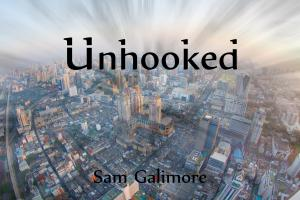 Unhooked cover 1