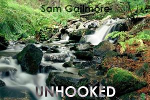 Unhooked cover 2