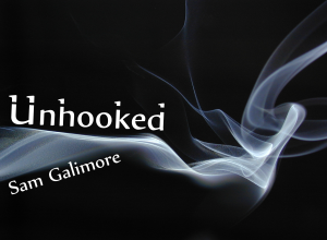 Unhooked cover 3